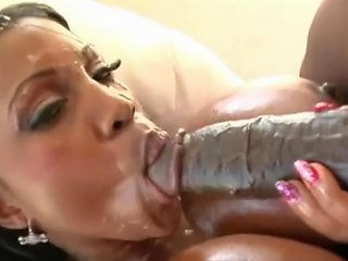 Big Black Dick Facial Upornia Com