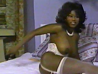 Ebony Ayes Big Tits Lesbian Porn Video E0 Xhamster